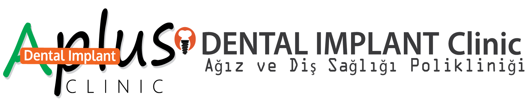 Dental Implant Clinic A Plus